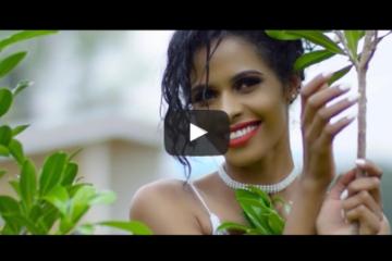 VIDEO: KayDex – Hustle
