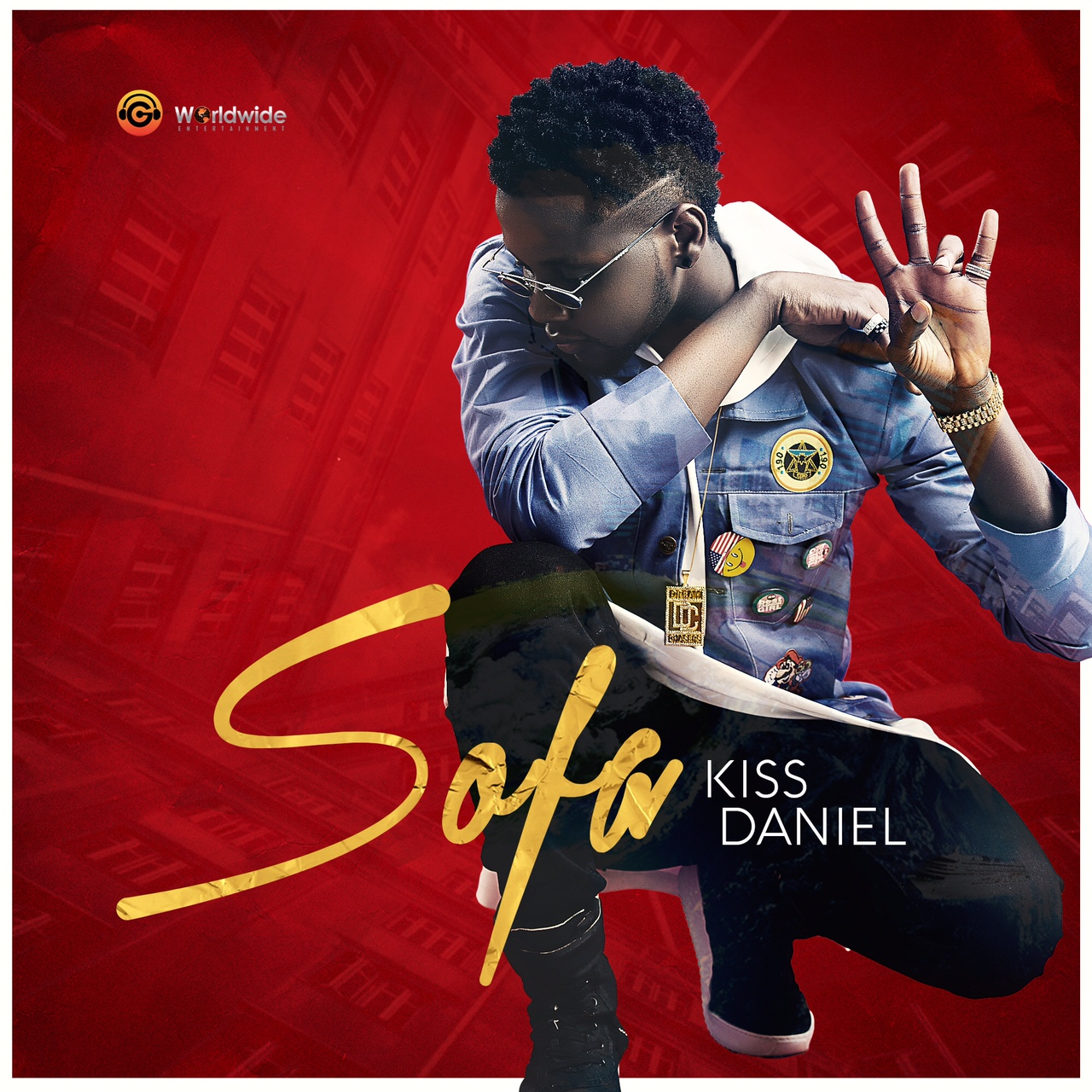 kiss daniel sofa (download) song, mp3 & music video