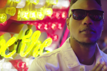 VIDEO Premiere: L.A.X – Run Away