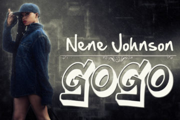 VIDEO: Nene Johnson – Gogo (prod. By Scope Nero)