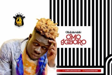 VIDEO: Olalakeside – Omo Igboro