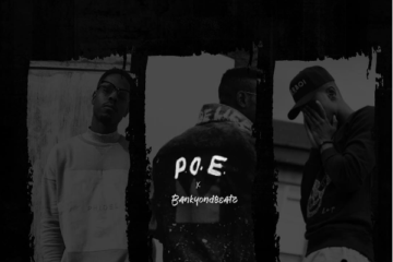 Poe – They See (Did You See Freestyle)