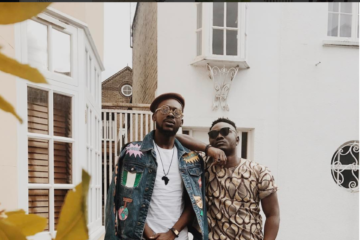 NotjustOk News: Davido Set For New Single, Wizkid To Share Stage With Jay Z, Adekunle Gold-Moelogo Joint EP?