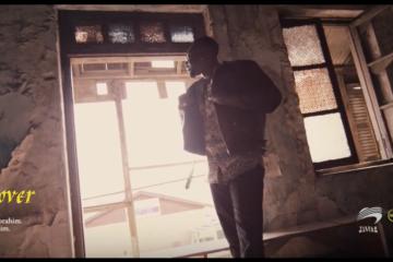 VIDEO: Sean Tizzle ft. Dax Mpire – Latin Lover
