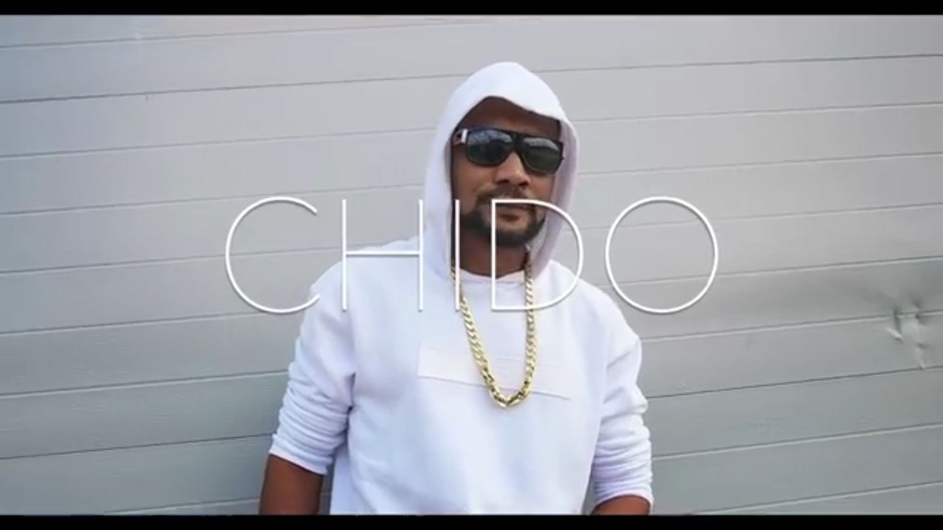 VIDEO: Chido – Skele