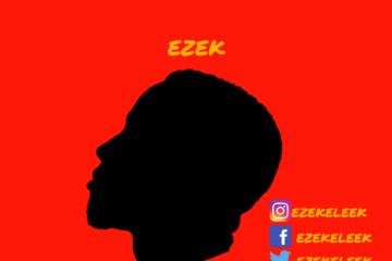 Ezek – Tell Me