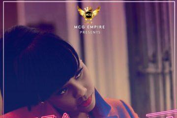 MCG Empire Presents: Neza – Urayinca (prod. Pimp)
