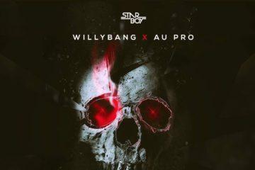 WillyBang ft. Au Pro – Ogume (Story Story)