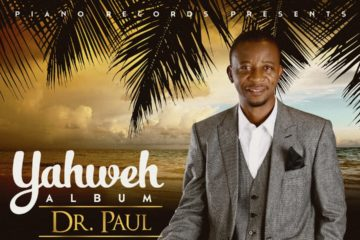 Dr. Paul Ft. GT – Kole Yi Pada