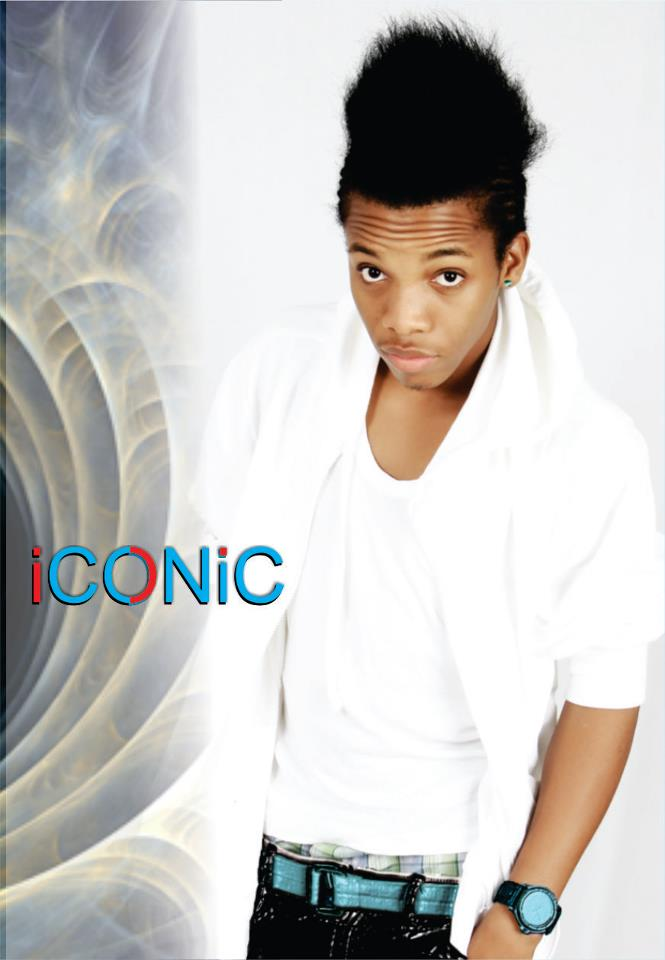 """10 Things TEKNO, """"The Hit Maker"""", Does to Stay Relevant in"""