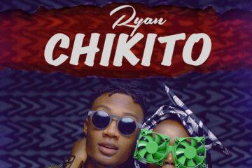 VIDEO: Ryan – Chikito
