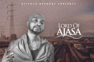 Lord Of Ajasa – Lori Ila (Online)