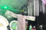 2Baba Dumps Airtel, Joins Olamide & Timaya As Globacom Ambassador
