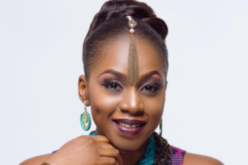 VIDEO: Yemisi Fancy – Oyari