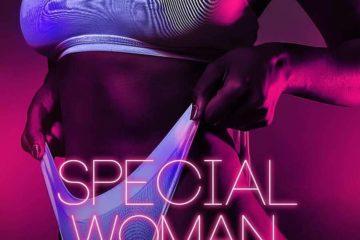 Slimboy Vizzy ft. Willbeatz – Special Woman
