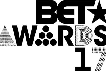 BET Awards 2017 Winners List