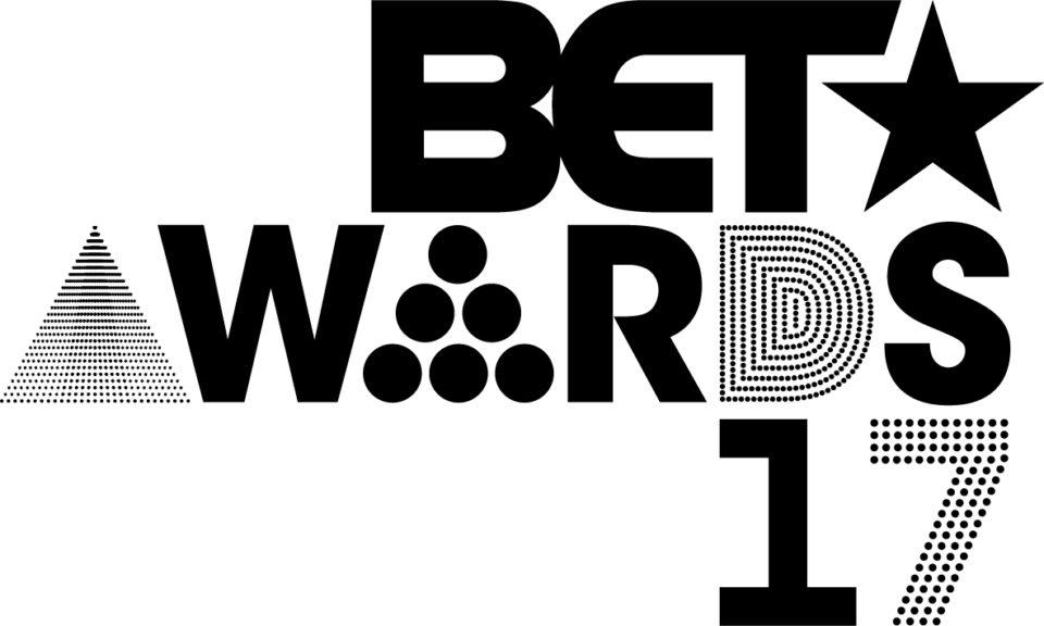 BET Awards 2017 Winners List