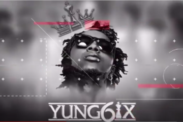 "VIDEO: Watch Yung6ix's ""Return Of The Kings"" Concert"