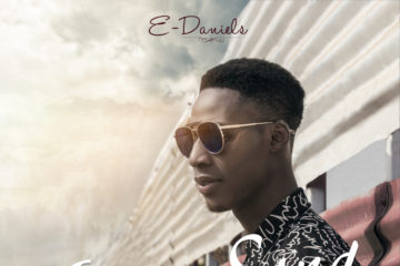 E-Daniels – Love Song Album