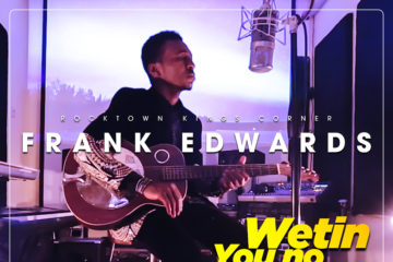 VIDEO: Frank Edwards – Wetin You No Fit Do?
