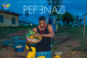 VIDEO: Pepenazi ft. Tiwa Savage x Masterkraft – Ase