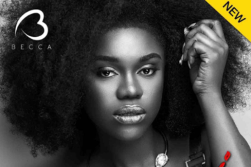 VIDEO: Becca – You & I