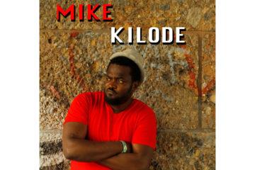 Mike – Kilode