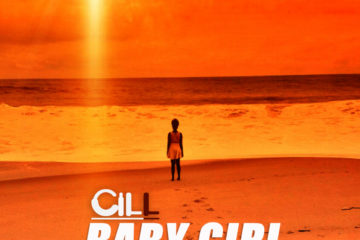 Cill – Baby Girl (prod. Johnny Drille)