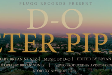 VIDEO: D-O – Peter Piper