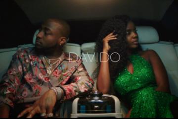 NotjustOk News: Davido Creates Magic Again, DJ Obi Loses World Record, African China Blasts Nigerian Artistes + More