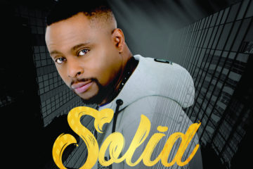 VIDEO: Deoba Authentic  – Solid