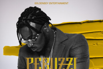 Peruzzi – For Your Pocket Ft. LK Kuddy (prod. SperoacH BeatZ)
