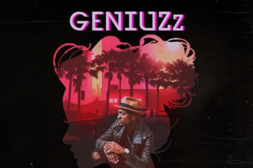VIDEO: Geniuzz – Show Me Love | #ASOG Documentary