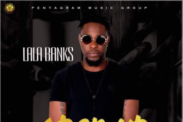 Lalabanks  – Open Up (prod. Jambo)