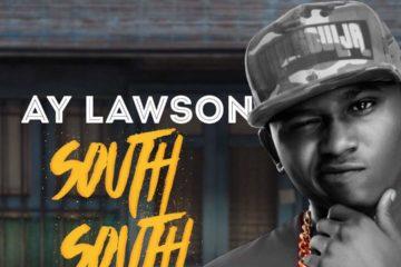 AY Lawson – South South