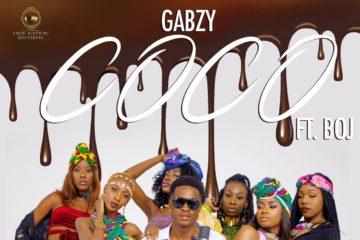 VIDEO: Gabzy ft. BOJ – Coco