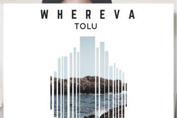 Tolu – Whereva