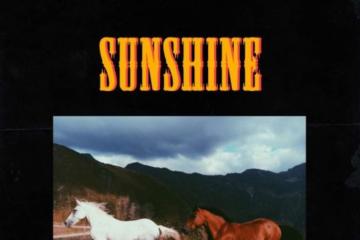 Joey B – Sunshine (Remix) Ft. Sarkodie