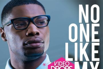VIDEO: Marvel Joks – No One Like My God