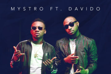VIDEO: Mystro ft. Davido – Issa Vibe