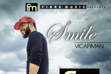 Vicarman – Smile