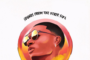 Wizkid Unveils Sounds From The Other Side Album Artwork  | #SFTOS