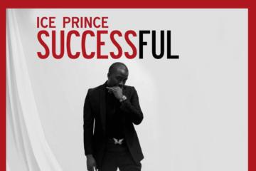 Ice Prince – Successful