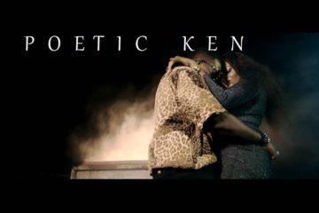 VIDEO: Poetic Ken – Tattoo