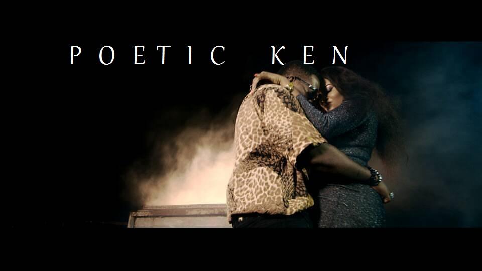 Poetic Ken – Tatto