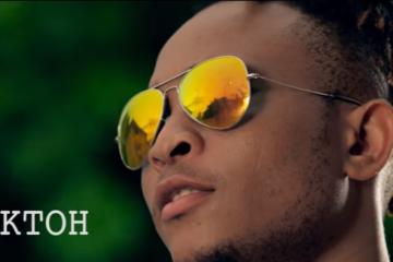 VIDEO: Viktoh – Body Bad