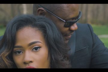 VIDEO: YANGI  – Wedding Day (Directed by Champion Studio)