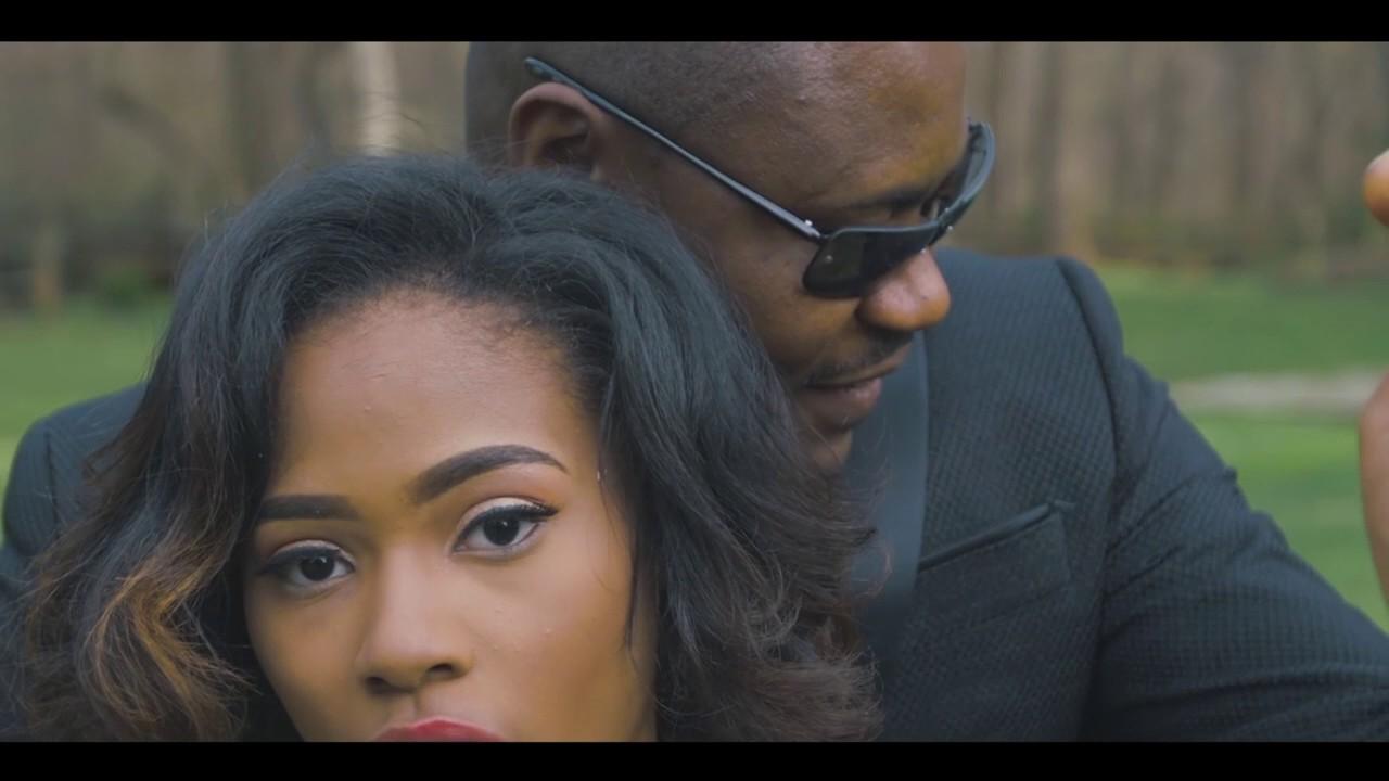 VIDEO: YANGI – Wedding Day (Directed by Champion Studio)