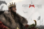 "D'Banj Unveils ""King Don Come"" Album Artwork 