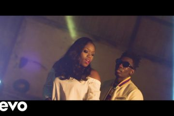 VIDEO: Terry Apala ft Bisola – Bad Girl